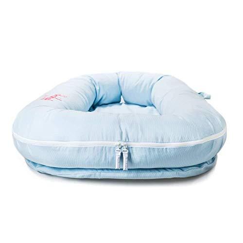 Sleepyhead FGCELESTIAL - Fundas de almohada, unisex
