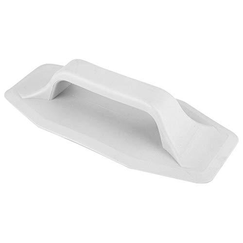 Broco Asidero, PVC Grab Manillares Grapa Embarcación for Inflable Rubber Dinghy Raft...