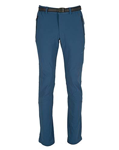 Ternua ® Pantalon Wilbur Pant - Pantalón Sin género