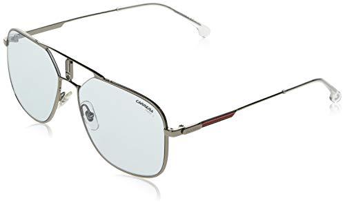 Carrera CARRERA 1024/S RUTHENIUM/BLUE 59/17/145 unisex Sunglasses