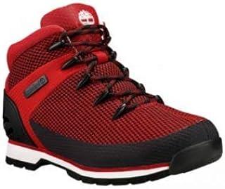 9a0a4bcb8f6 Amazon.com: Timberland - Hiking Boots / Hiking & Trekking: Clothing ...