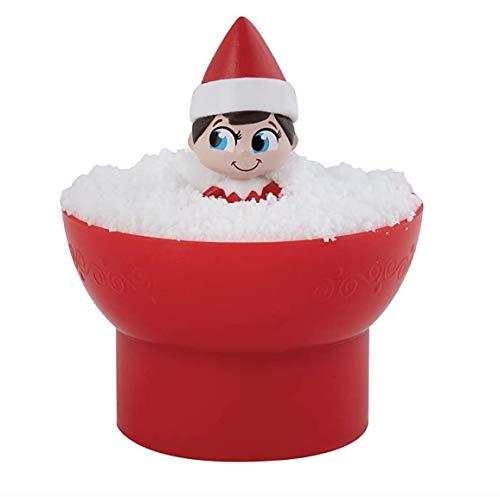 Elf on The Shelf Secret SnoPrize Blind Toy Collectibles