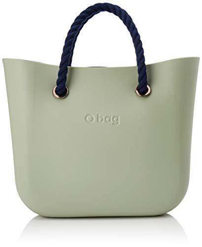 Vento Kit casquettes pour sacs Obag