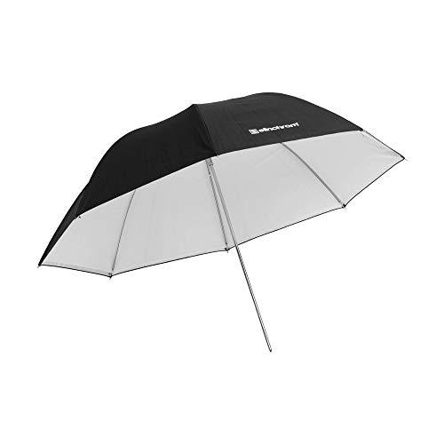 Elinchrom EL26358 - Paraguas (85 cm) Color Negro