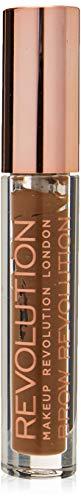 Makeup Revolution London Colore per sopracciglia, 53,8 g.