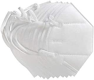IQ-Company Pantaloni Slim Fit Uomo UV 300 per Sport Acquatici