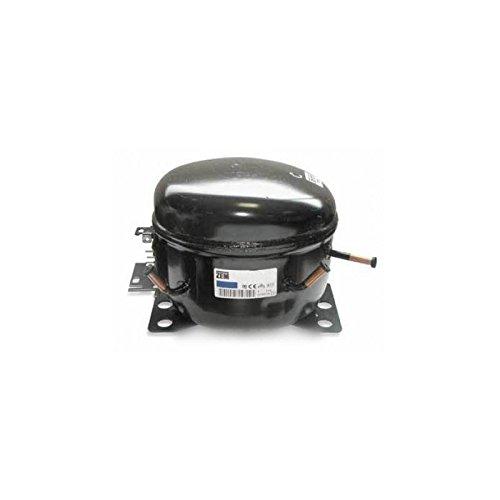 MOTOR COMPRESOR FRIGORIFICO ACC CUBIGEL GL45AA 1/8. R134 NEVERA REFRIGERADOR GAS