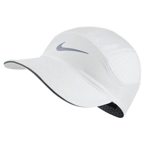 NIKE U Nk Arobill Cap TW Elite - Gorra de Tenis Hombre