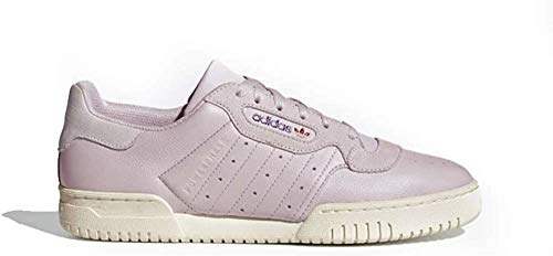 adidas Sneakers Donna Powerphase EF2903