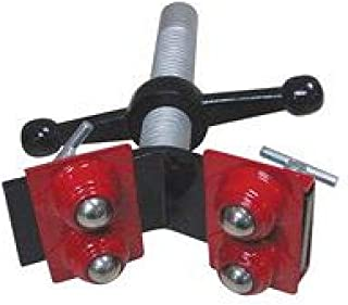 jack stand roller heads