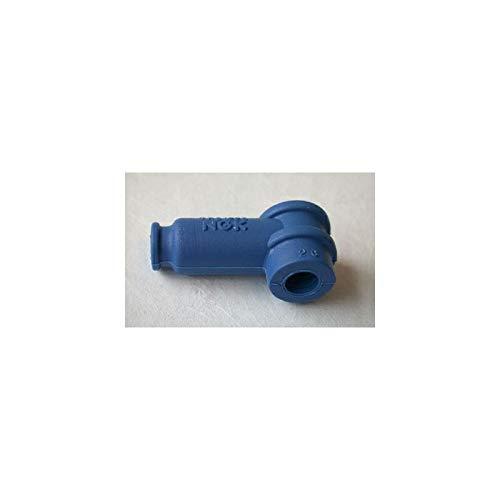 321225 - Pipette 1225 Blu Per Candele R6120/7282