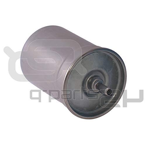 Optimal-FF 01241 Filtre à Carburant