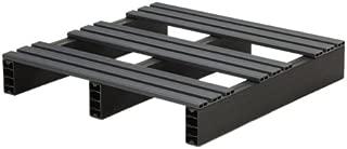 Jifram 05000180 Easy Living 2-Feet by 2-Feet Storage Pad