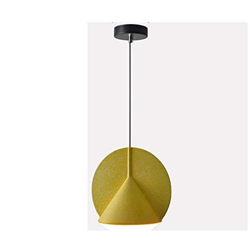 TVDCC Lámpara de colgando de la lámpara de la lámpara de la lámpara de la lámpara de la lámpara de techo de la lámpara de techo for la sala de estar de la sala de estar Lightsures Lightsure