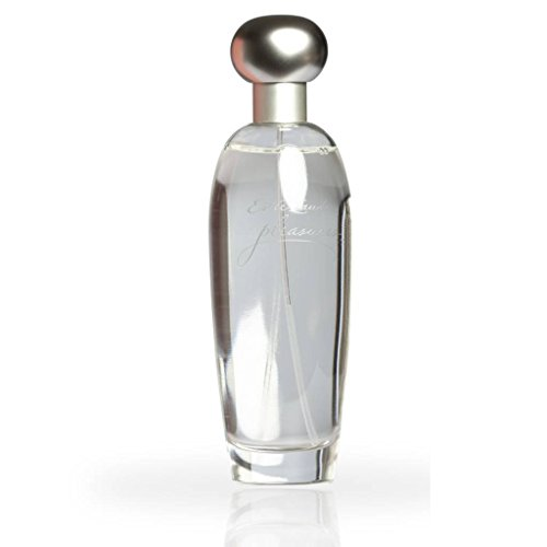 Estée Lauder – Estee Lauder – Pleasures edp vapo 100 ml