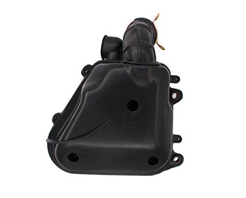 Air Cleaner Filter & Box For Polaris Predator Scramble Sportsman 50 90 50cc 90cc 2 Stroke Engine ATV Quad 0451080 01 02 03 04 05 06