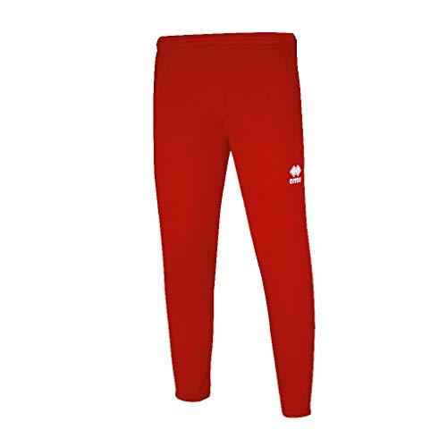 Errea Pantalon Nevis 3.0