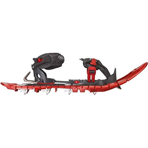 Hyperflex TSL Symbioz Elite - Raquetas de nieve