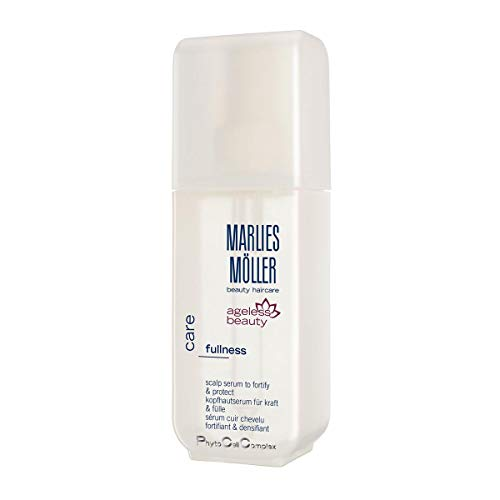 MARLIES MÖLLER Ageless Beauty Scalp Serum, 1er Pack (1 x 100 ml)