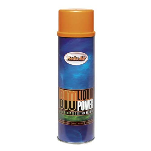 Twin Air Bio Liquid Power 500ml Luchtfilter Olie