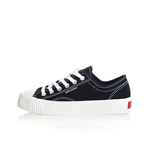 SUPERGA Sneakers Unisex 2489-COTU Paura S31116W.PUR005
