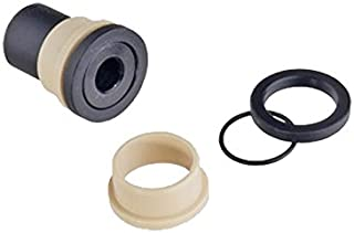 Fox 803-03-144 减小工具,适用于 6 毫米/黑色