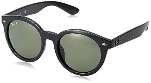 Ray-Ban 0RB4261D-55-601-9A Gafas, 601/9a, 55 para Hombre