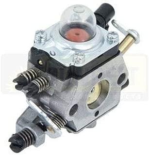 Walbro OEM WT-253-1 Carburetor