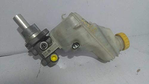 Bomba Freno F Doblo BOSCH (usado) (id:otolp817732)