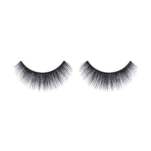 Artdeco 3D Eyelashes Wimpern 75, 1 Stück