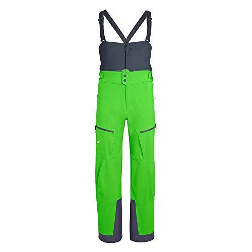 Salewa 27156 Un Pantalon Homme, Multicolor, 52/XL