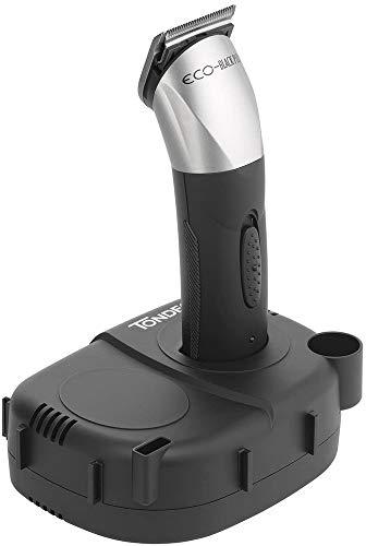 Tondeo Eco-Black PLUS Haarschneidemaschine Tondeo Eco-Black PLUS Haarschneidemaschine