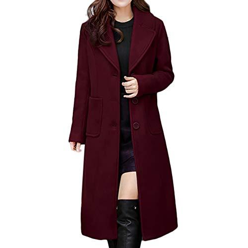 Manteau rouge zara Les meilleurs de Novembre 2019 Zaveo