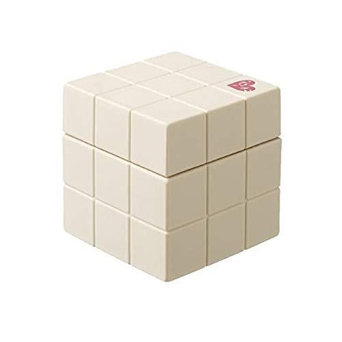 ARIMINO Piece Nuance wax 80g