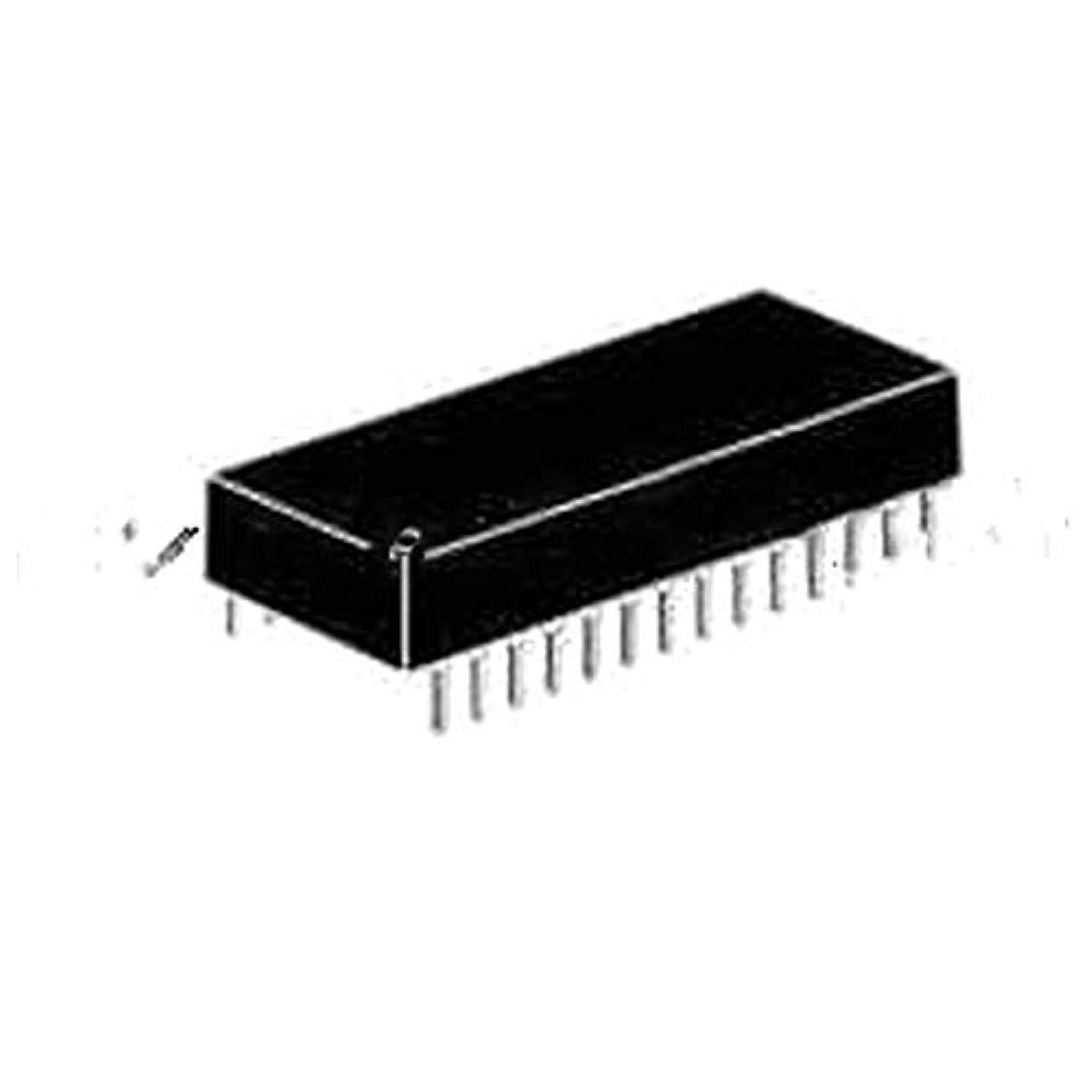 1個セット DS5000T32-16 + IC MCU 8BIT 32KB NVSRAM 40EDIP DS5000T 32-16 DS5000T-32-16