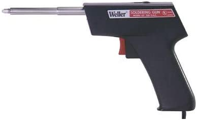 Weller GT7A3 DWOS Ranking TOP13 National uniform free shipping 3 WIRE 150W DEGREE 700 GUN