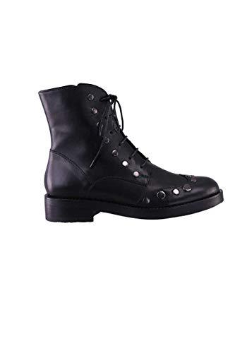 Stylesnob Boots Größe 41