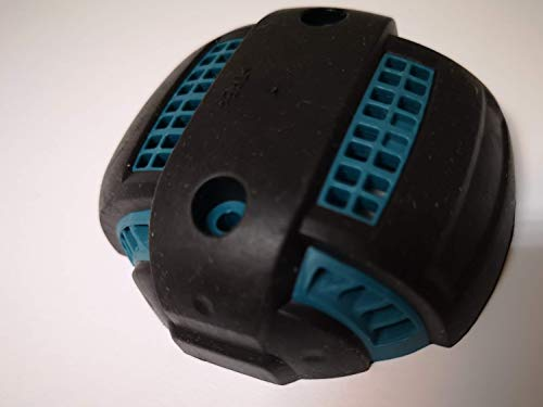 Makita 450644-0 Carcasa Trasera Tapa Trasera Tapa BDF454, BHP454 Cordless Drill