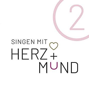 Herz+Mund 2