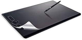 エレコム Wacom Intuos Pro/large/保護フィルム/ペーパーライク/反射防止 TB-WIPLFLAPL AV デジモノ モバイル 周辺機器 スマホケース その他のスマホケース アクセサリー 14067381 [並行輸入品]