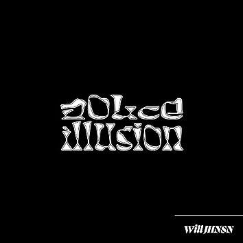 Douce Illusion