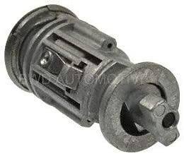 Borg Warner CS746L Lock Cylinder