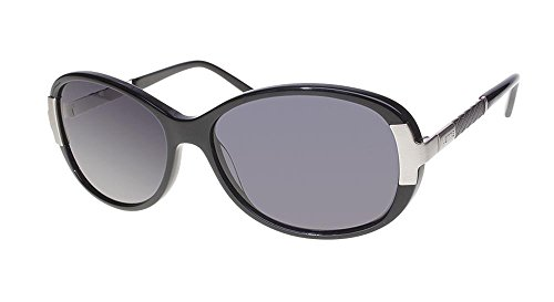 Jette Damen Sonnenbrille 8404 c1