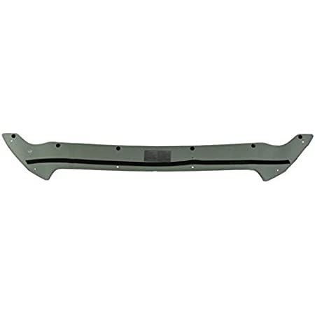 10-14 Subaru Outback AVS CarFlector Hood Protectors Bug Shields Deflectors