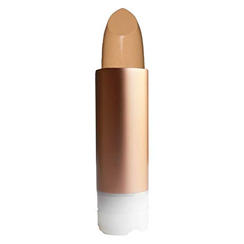 Zao - Bambus Concealer - Refill - Nachfüllpackung - Nr. 494 / Dark Brown - 3,5 g