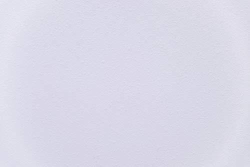 OWAcoustic MF Deckenplatte Cosmos 68 ohne Nadelung, Kante K3, Mineralplatte, weiß, 625x625x14 mm, 4,69 qm/Paket/12 Platten