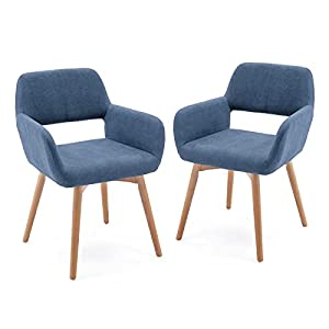 31nv2rUraOS._SS300_ Coastal Dining Accent Chairs & Beach Dining Accent Chairs