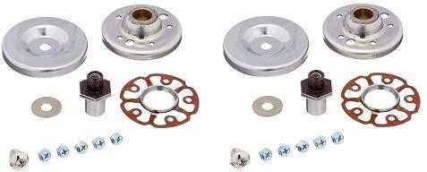 Fisher/Paykel 479332 Kit Drum Bearing Dx1 (2-(Pack))