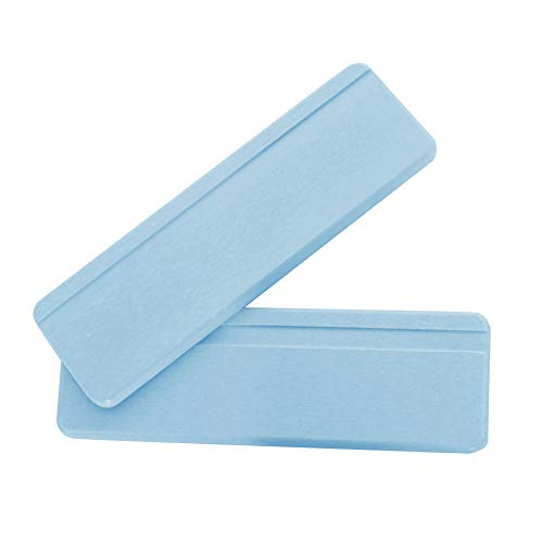 SRECNO 珪藻土 トレイ コースター 石鹸置き 入浴用品トレイ 吸水 速乾 消臭剤 2枚入り