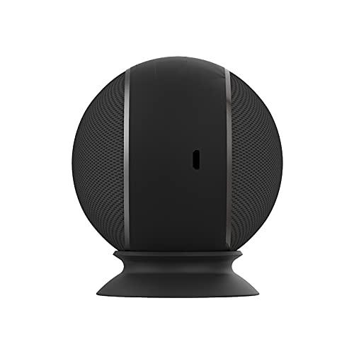 'N/A' Stereo-Zwei-in-one-Magnet-Bluetooth 5.0-Lautsprecher, Subwoofer Surround,...